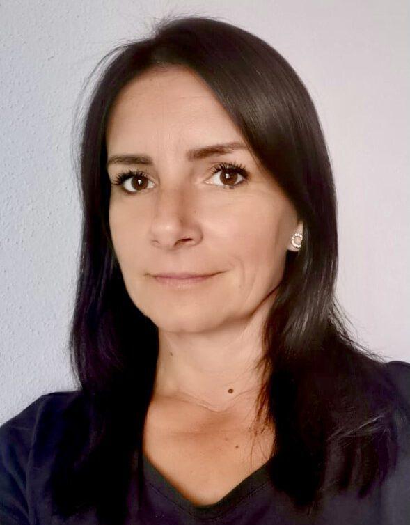 Lucia Seidel